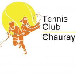 Tennis Club de Chauray